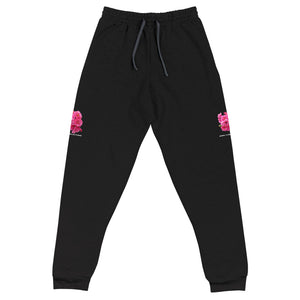 """Rose Jogger"" Unisex Joggers"