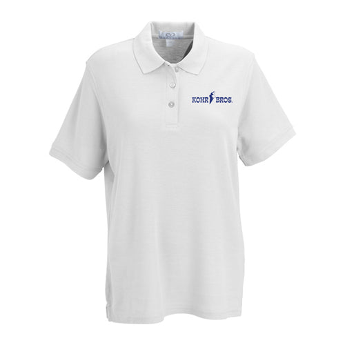 Kohr Bros Ladies Polo