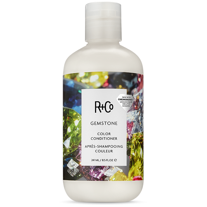Gemstone Conditioner