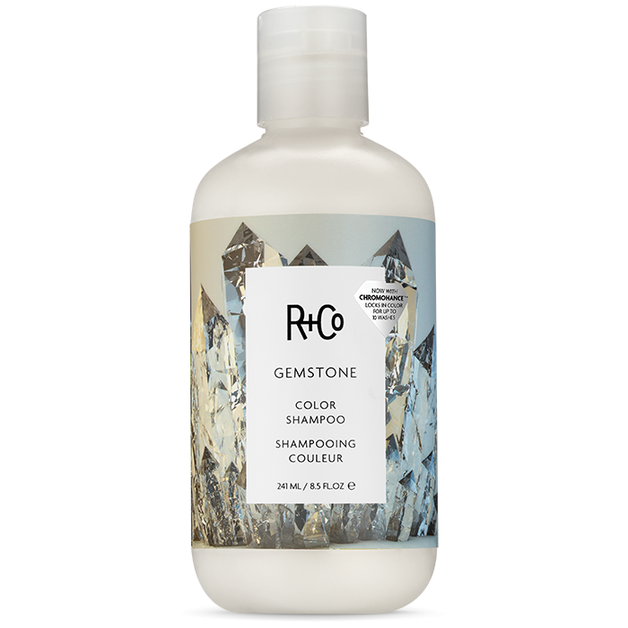 Gemstone Colour Shampoo