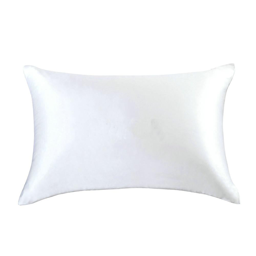 Silk Pillowcase-King