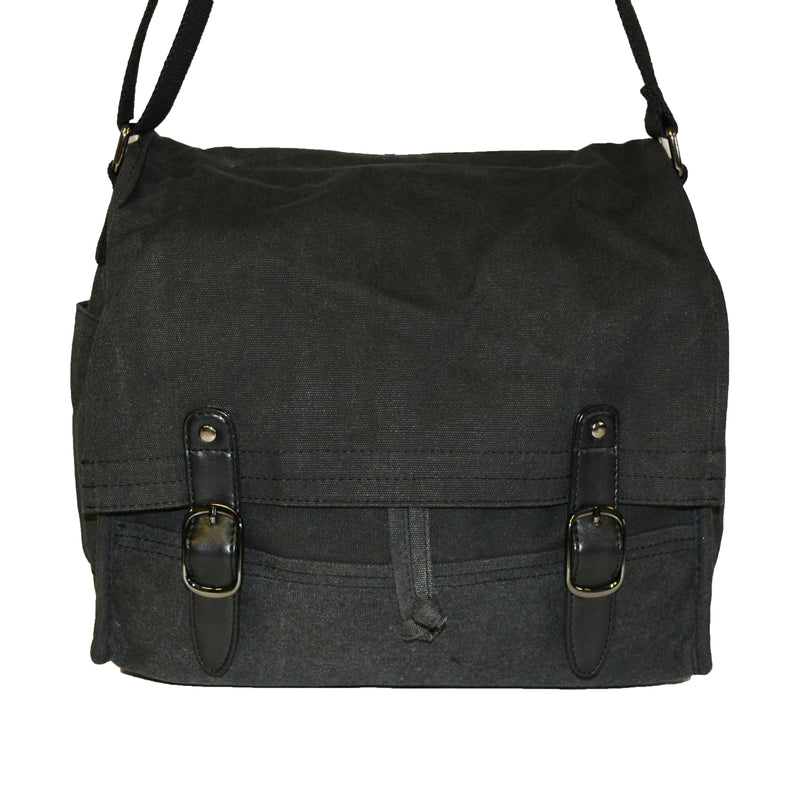 MARVIN - Satchel bag - AllBags4u