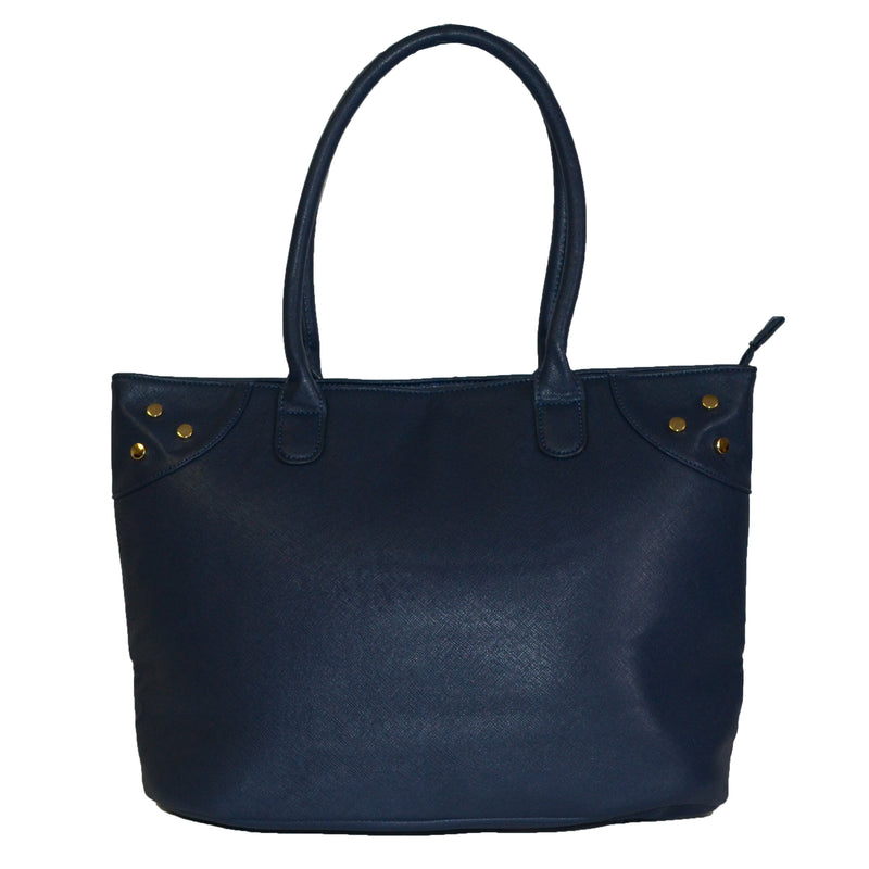 MARGE - Woman's leather bag - AllBags4u