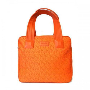 FARLEY - Sale! Orange Lamb Design Bag - BeltNBags