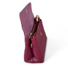 NAMBUCCA - Addison Road -Pink Genuine Leather Crossbody Bag-Womens Bag-Addison Road-BeltNBags