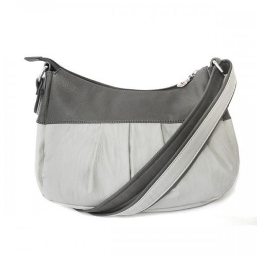 Nolene mini slouch - AllBags4u