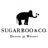 sugarboo & co