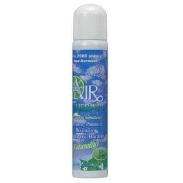 Mia Rose Lime Air Therapy (1x4.6OZ )
