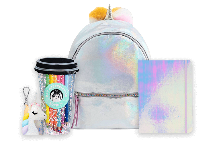 Holographic School Year