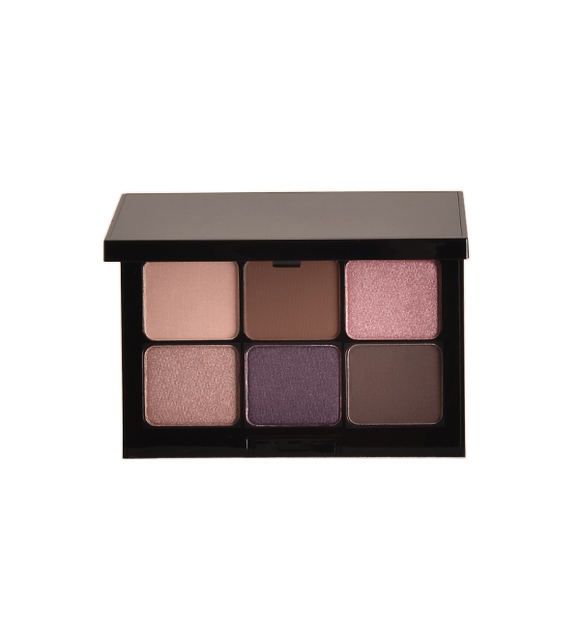 Concord Eyeshadow Palette