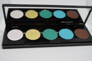 Endless Eyeshadow Palette - Limited Edition