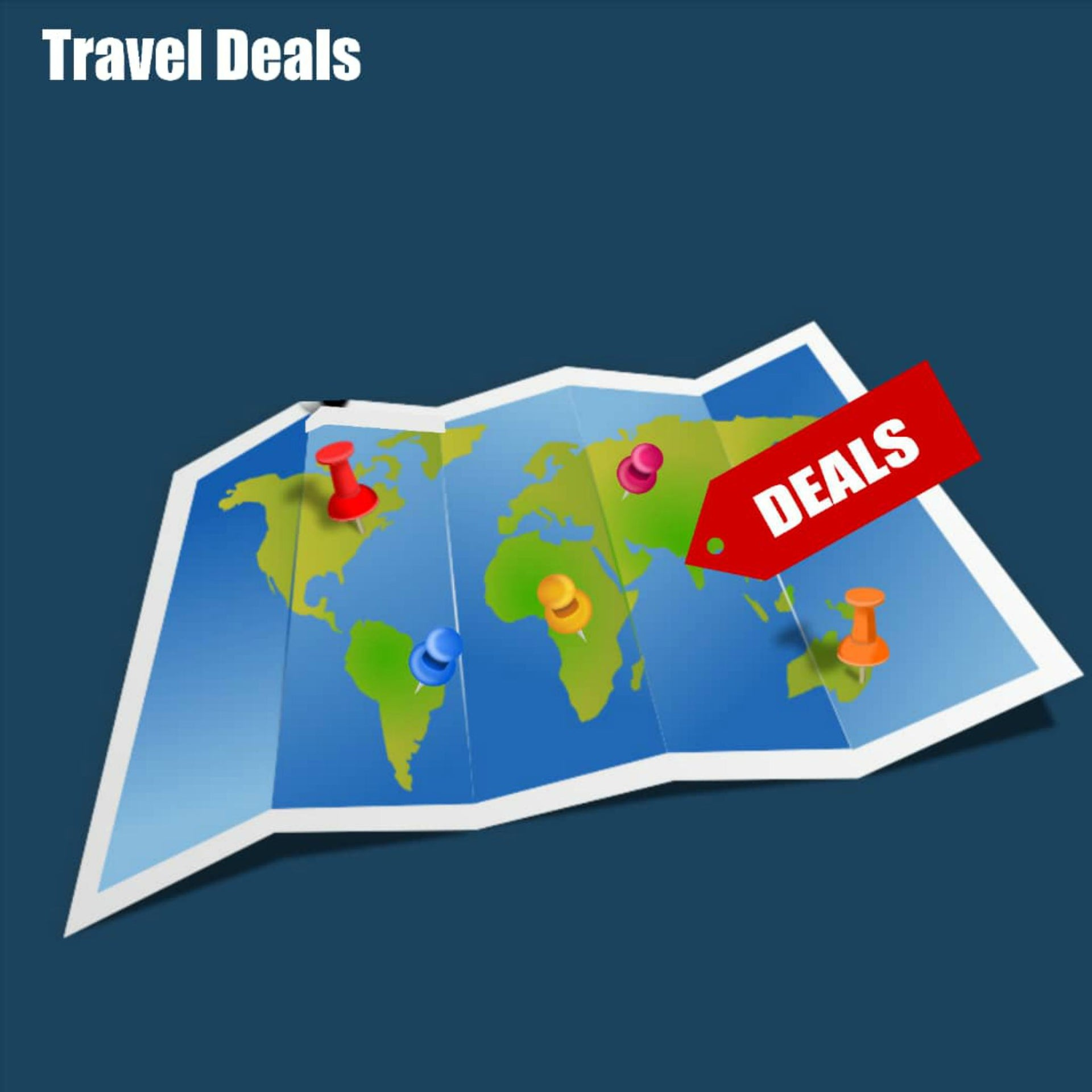 wa travel deals