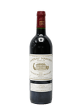 1995 Chateau Margaux French Wine