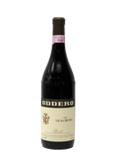 1999 Oddero Barolo Vigna Rionda (SOLD OUT)