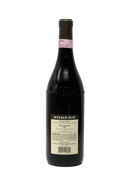 Buy Vintage Italian Barolo Red Wine Online