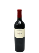 2002 Colgin IX Estate Red