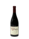 2008 Kosta Browne Pinot Noir Keefer Ranch