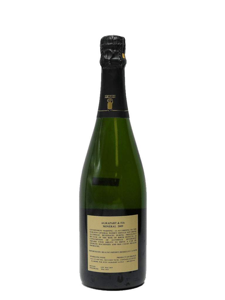 Buy Fine and Rare Collector French Champagne Sparkling Wine Online