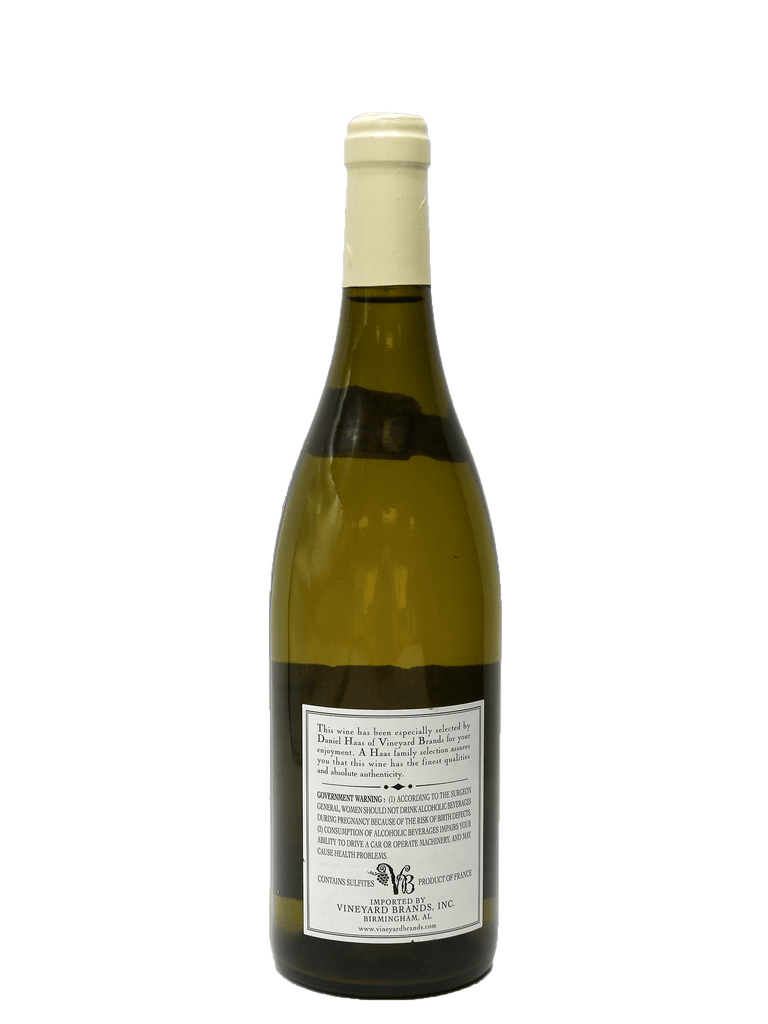 Buy Fine and Rare Chablis Chardonnay French White Wine Online