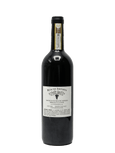 Barbaresco Piedmont Red Wine Nebbiolo Online