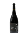 2015 Black Kite Kite's Rest Pinot Noir