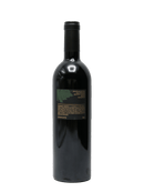 Napa Valley Collector's Cabernet Sauvignon Red Wine Online