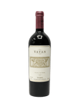 2014 Vatan Tinta de Toro Red Wine