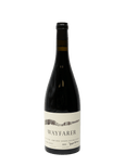 2014 Wayfarer Pinot Noir Golden Mean