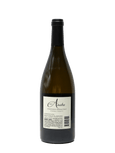 Sonoma Coast Chardonnay under $30 Buy Wine Online
