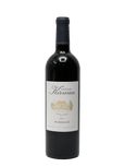 Chateau Kirwan 2015 Bordeaux Red Blend