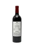 Wine Enthusiast 99 Points Bordeaux