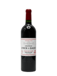 2015 Chateau Lynch-Bages