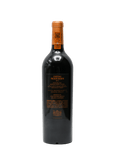 Collector Bordeaux Red Wine