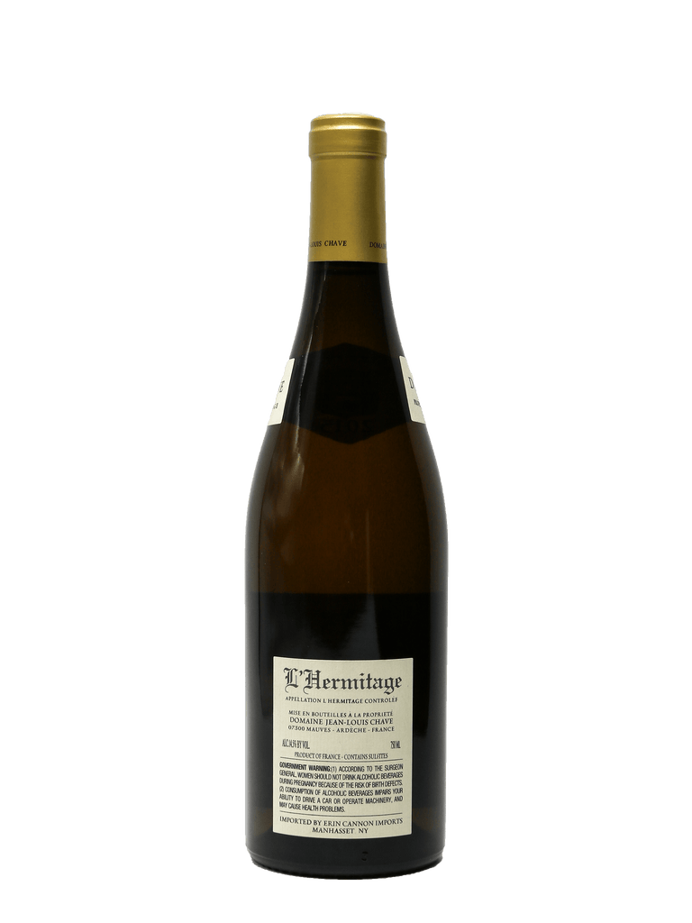 Shop Hermitage Rhone French White Wine Online Sale