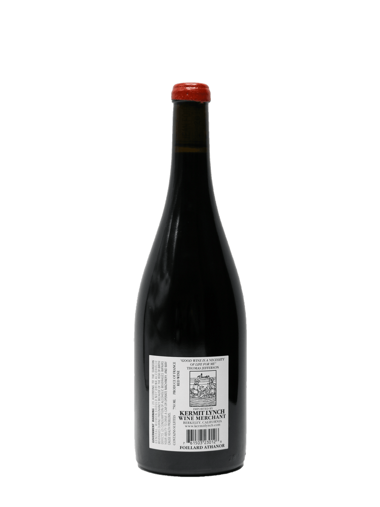 Morgon Beaujolais Online Red Wine Collector