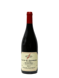 Burgundy Pinot Noir Sale High-End Collectable Wine