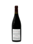 Burgundy Pinot Noir Sale Rare and Fine Wine