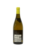 Chateau Rayas White Rhone French Wine