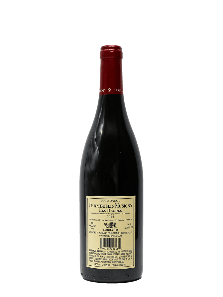 Burgundy Pinot Noir Sale Collector Wine