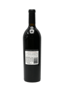 Dry Creek Valley Sonoma County Cabernet Red Wine Online