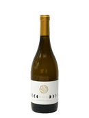 2015 Secret Indulgence Evoluna Chardonnay