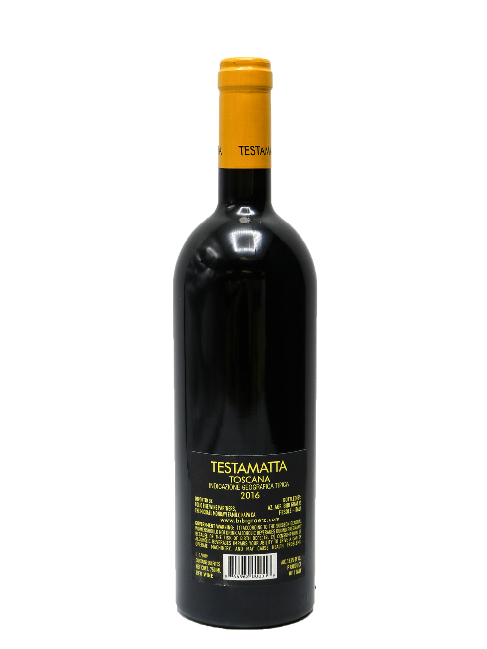 Shop Italian Fine and Rare Tuscan Red Wine Sangiovese Online