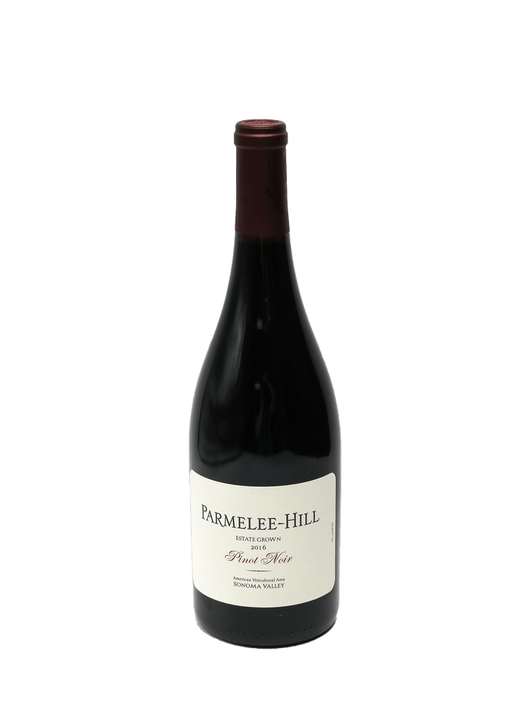 2016 Parmelee-Hill Pinot Noir Estate