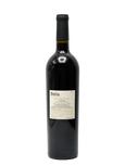 Buy Sonoma County Red Wine Online