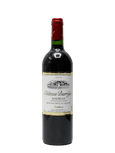 2016 Chateau Barrejat Tradition Madiran