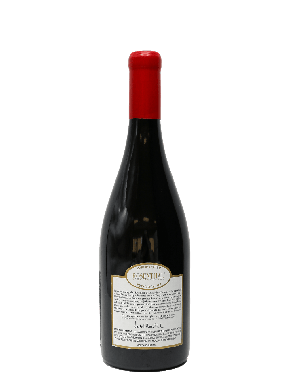 Buy Fine and Rare Premier Cru Pinot Noir Burgundy Red Wine Online