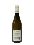 White Burgundy Buy Wine Online Rare and Fine Sale