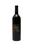 2016 Jigar Zinfandel Adams Vineyard Dry Creek Valley
