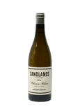 2016 Sandlands Vineyards California Chenin Blanc