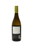 Best white wine under $15 online free shipping